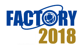 Factory 2018